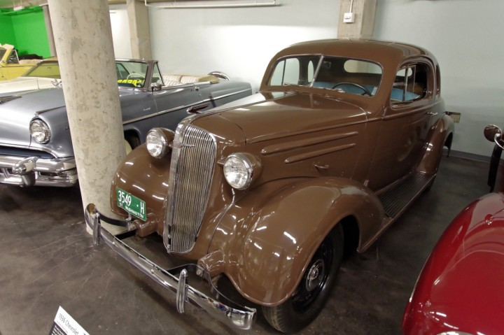 1936-Chevrolet_Standard
