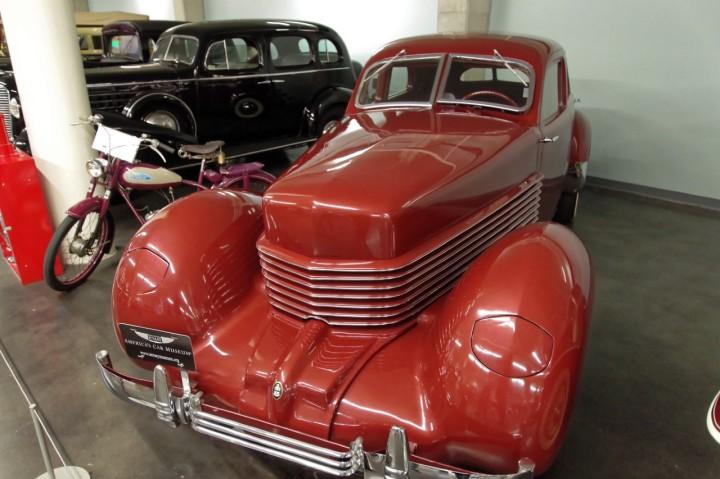 1937-Cord_812
