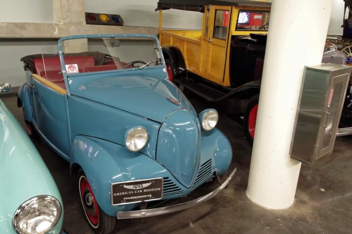 1939_Crosley_Sedan