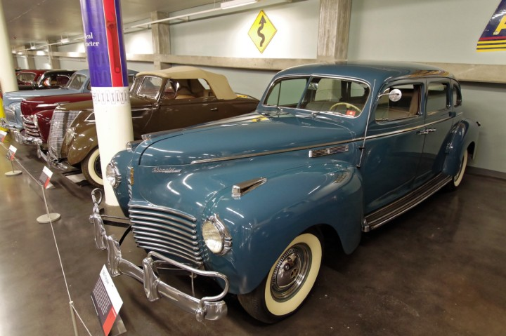1940-Chrysler_Crown_Imperial
