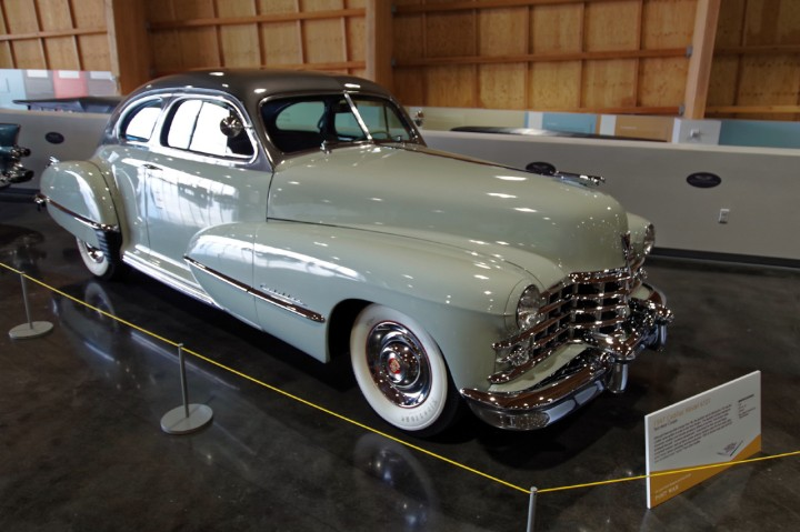 1947-Cadillac_6107