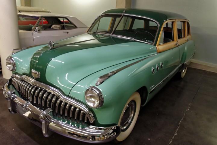 1949-Buick_Super