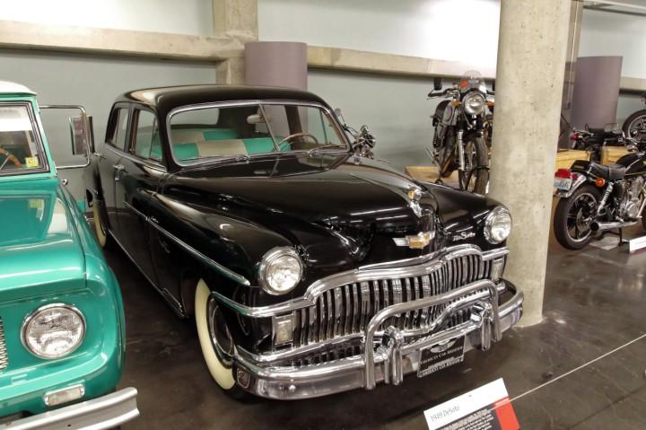1949_DeSoto_Custom