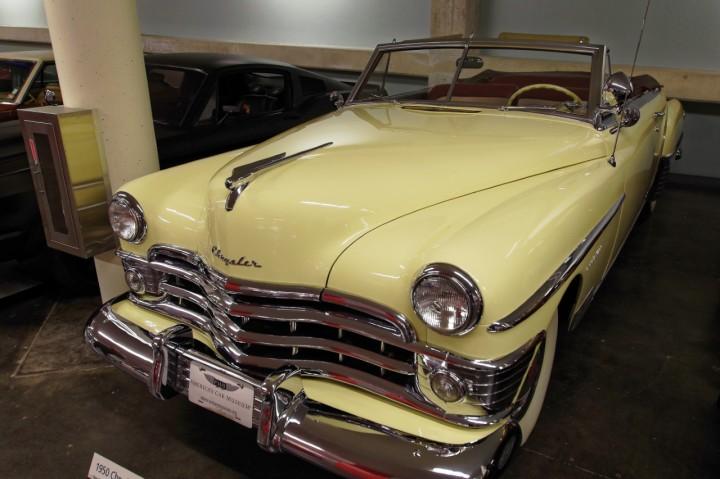 1950-Chrysler_NewYorker