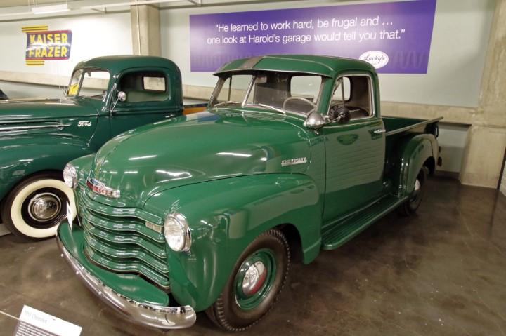 1951-Chevrolet_Pickup
