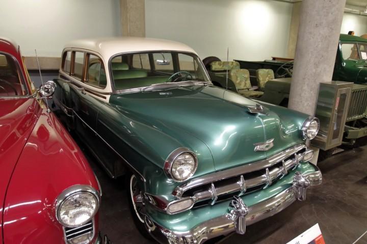 1954-Chevrolet_BelAir