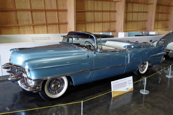 1955-Cadillac_Eldorado