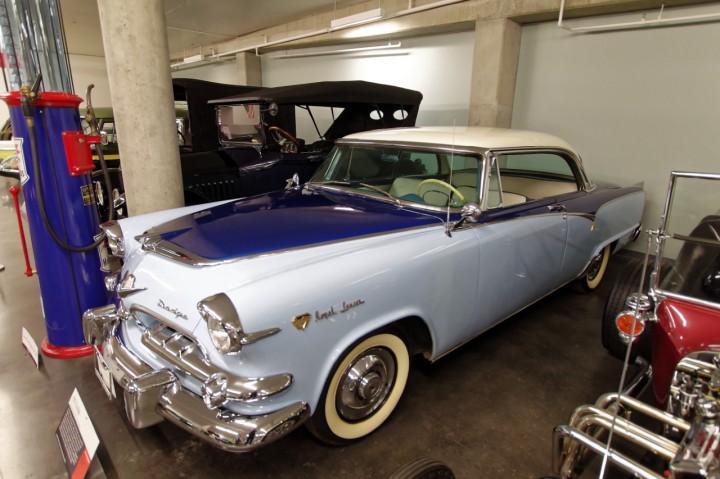 1955-Dodge_CustomRoyal