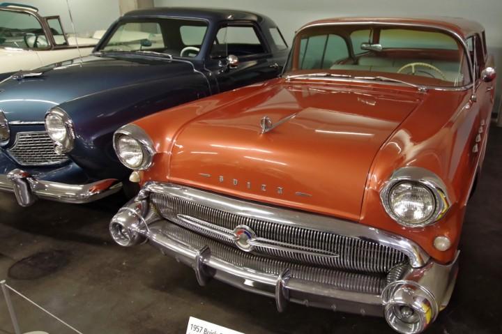 1957-Buick_Century