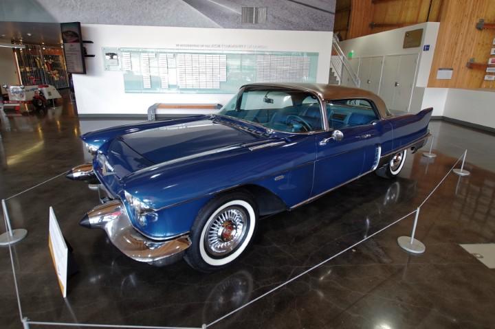 1957-Cadillac_Eldorado