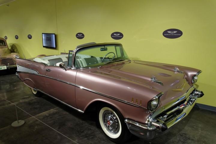 1957-Chevrolet_BelAir_2