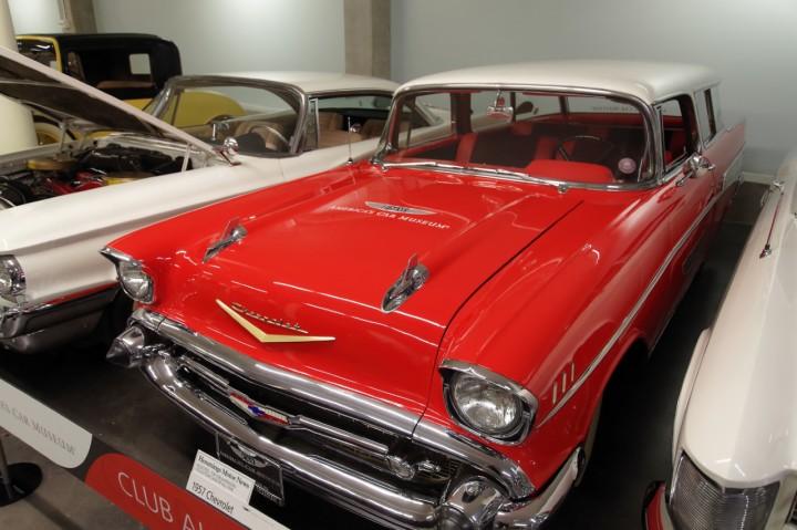 1957-Chevrolet_BelAir_3