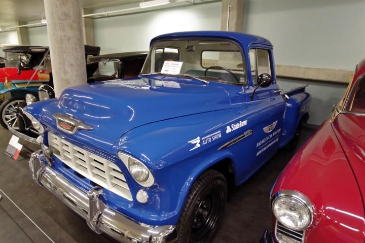 1958-Chevrolet_3600