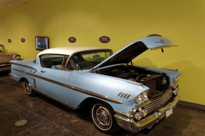 1958-Chevrolet_Impala