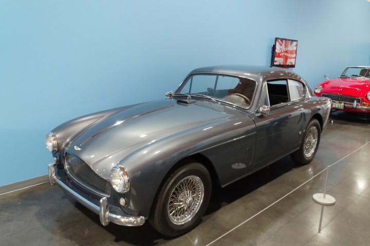1959-AstonMartin_DBMk3
