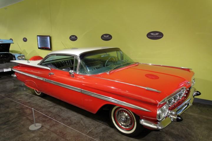 1959-Chevrolet_Impala