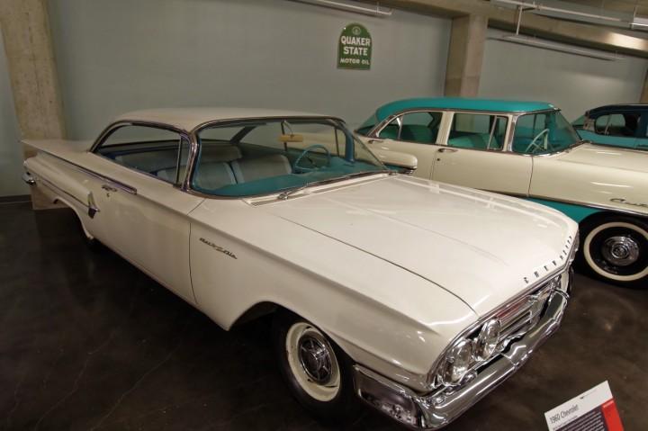 1960-Chevrolet_BelAir
