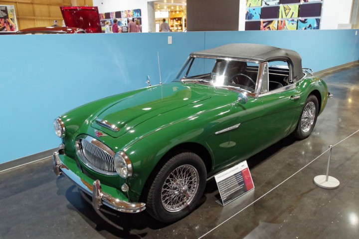 1964-AustinHealey_3000