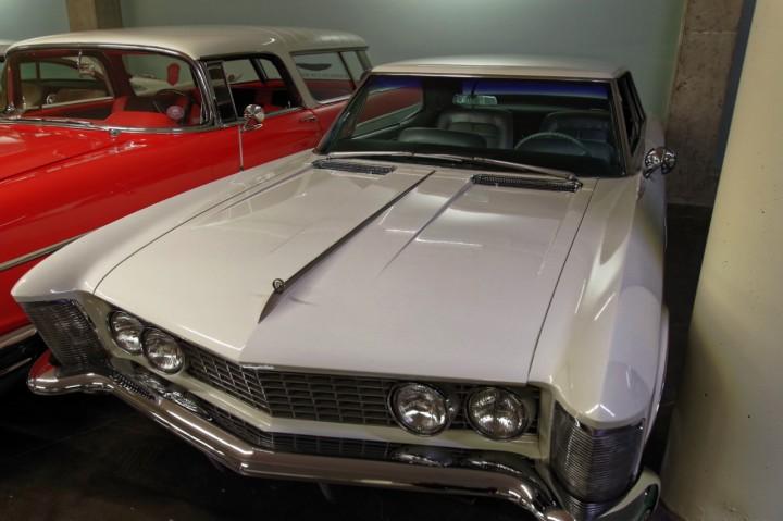 1964-Buick_Riviera