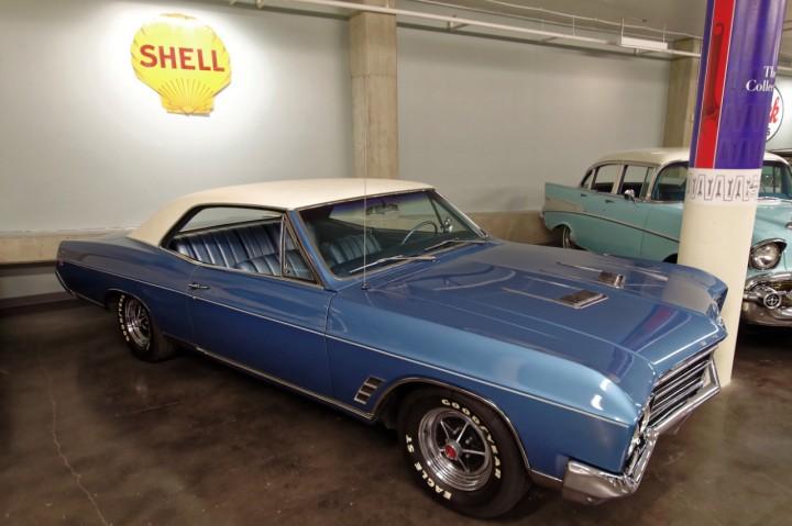 1966-Buick_Skylark