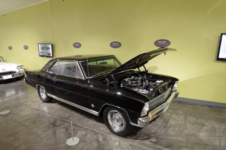 1966-Chevrolet_Nova