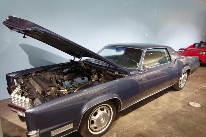 1967-Cadillac_Eldorado