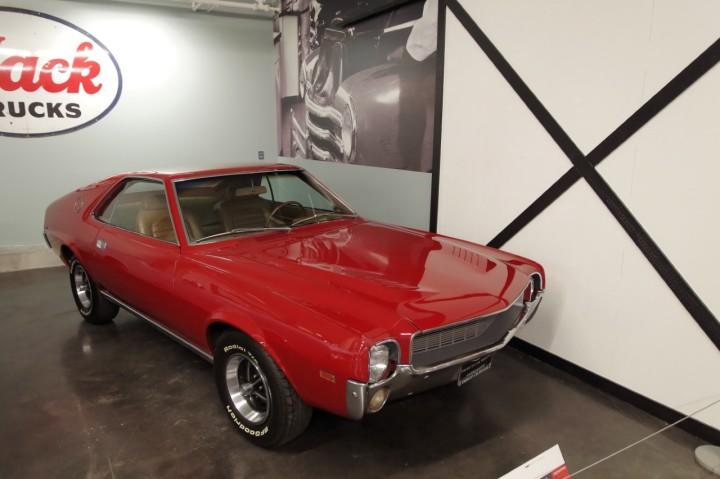 1969-AMC_AMX