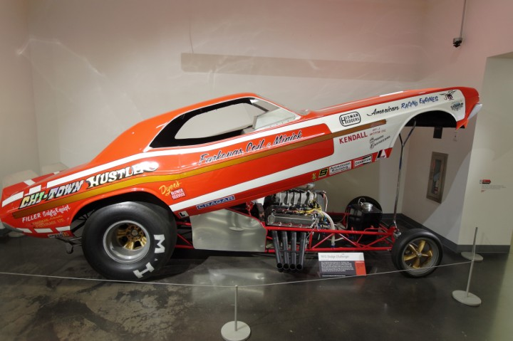 1972-Dodge_Challenger