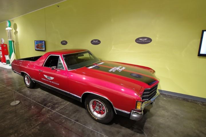 1973-Chevrolet_ElCamino