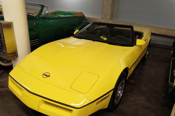 1986-Chevrolet_Corvette