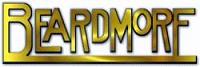 Beardmore_logo