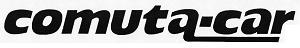 ComutaCar_Logo