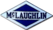 McLaughlin_Logo