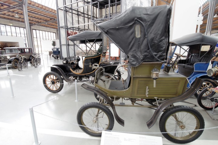 1900_Mobile_Steam