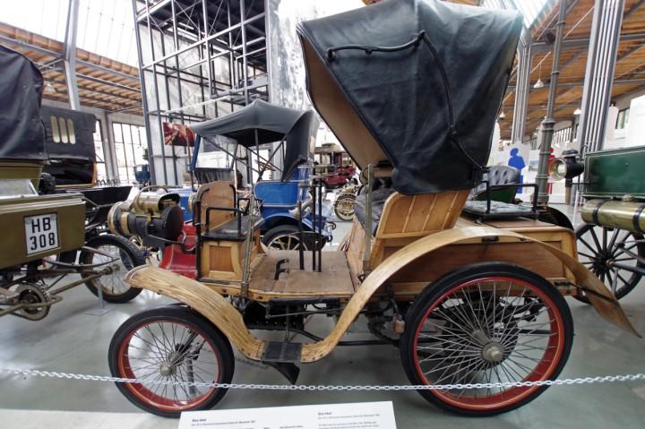 1901_Benz_Ideal