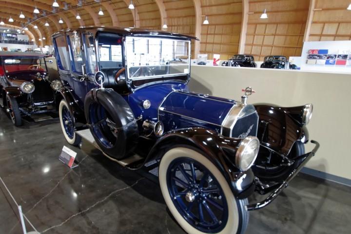 1916-PierceArrow_38C