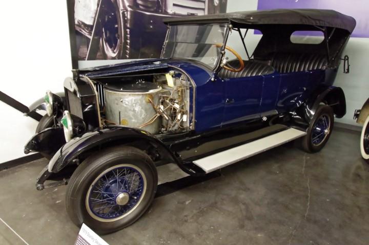 1919-Stanley_735B