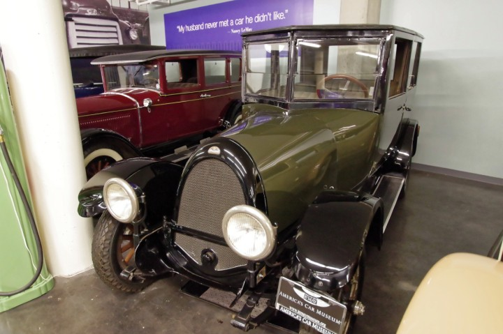 1921-Franklin_9B