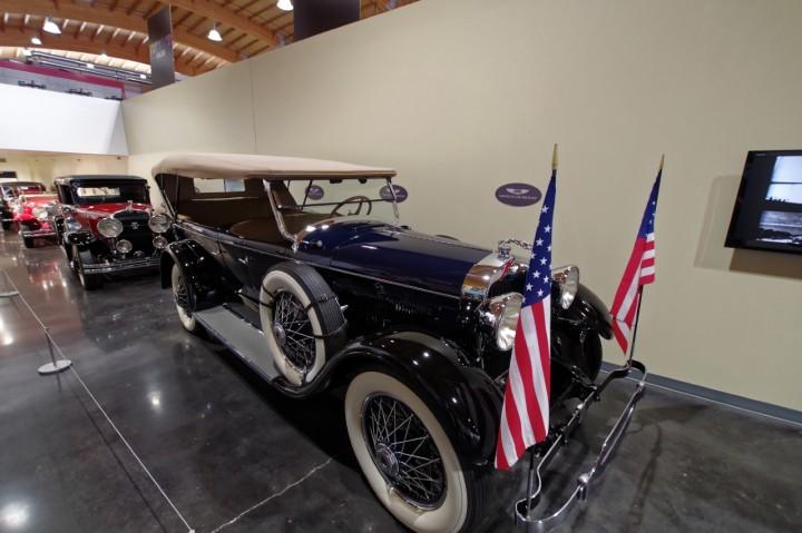 1923-Lincoln_124A