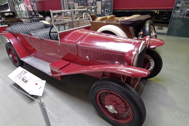 1923_Lancia_Lambda