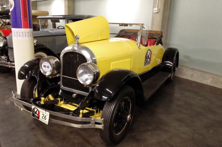 1925-Marmon_75
