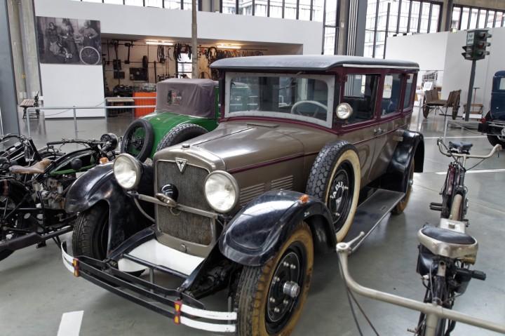 1928-Adler_Standard_Six