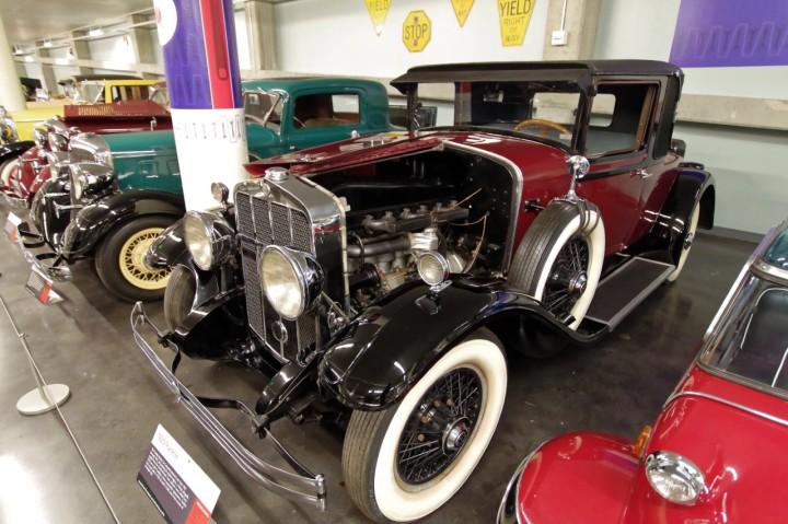 1929-Franklin_130