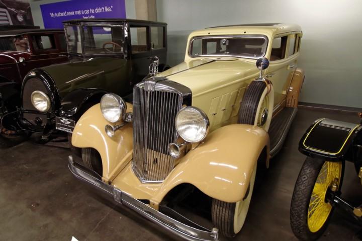 1933-Hupmobile_I326