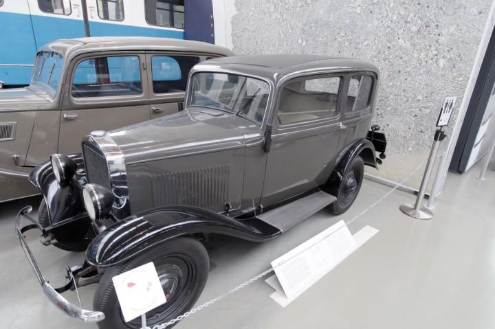 1935_Opel_1-2