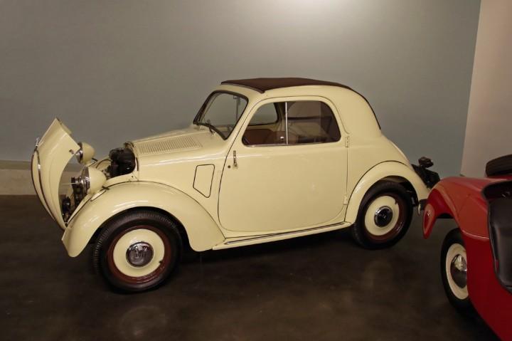 1937-FIAT_Topolino