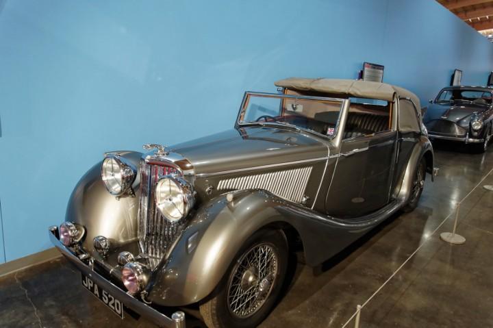1939_SS_Jaguar