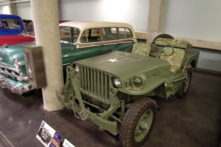 1945_Willys_MB