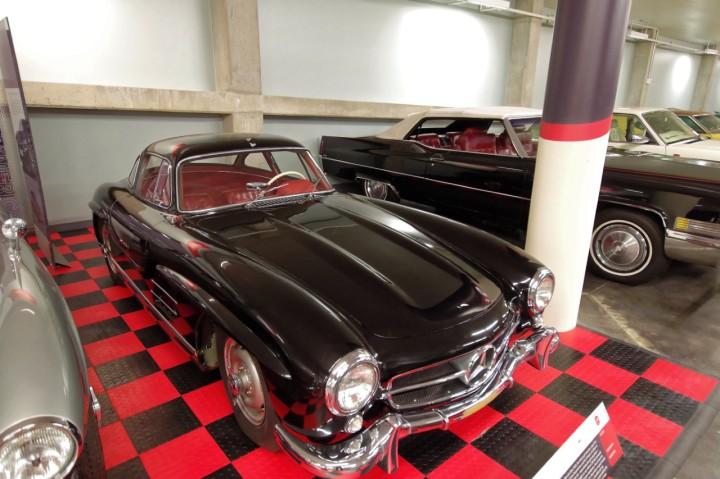 1955-Mercedes_300SL