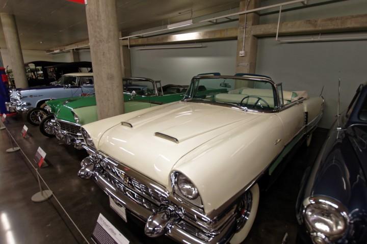 1955-Packard_Caribbean